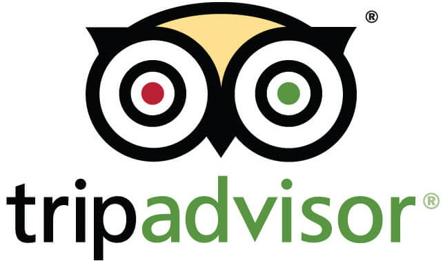 Tripadvisor Profil