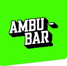 Ambu-Bar Logo